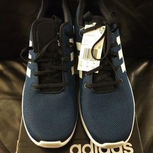 Adidas CF RACER .TR BRAND NEW